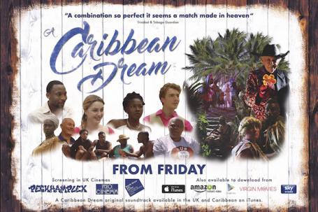 A_Caribbean_Dream_The_Voice_print_ready_2.jpg