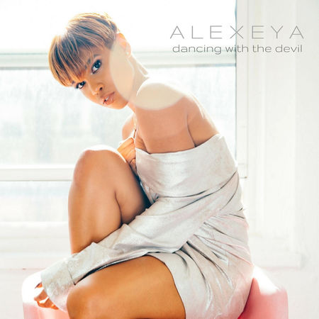 Alexeya-Dancing-With-the-Devil.jpg
