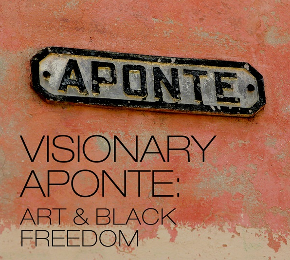 aponte.Untitled