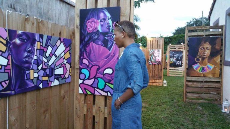 Art-Basel-in-Little-Haiti-1200x675.jpg