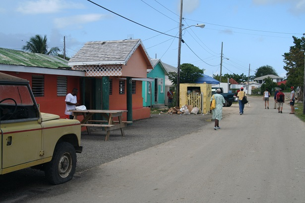 barbuda365251703_6b9c09e1e4_b