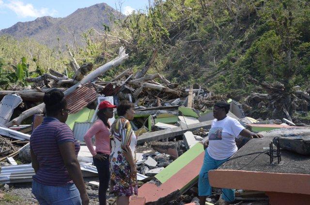 Baroness Scotland in Dominica web large ComSec