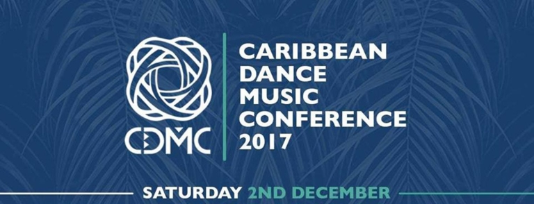 caribbean-dance-music-conference-2017_5a1848f3dc37e_825.jpg