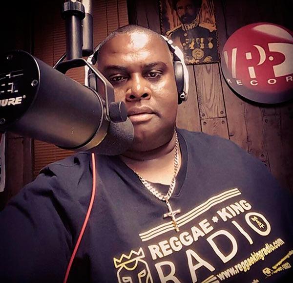 cl-reggae-king-radio-show-2017-11-17-cl01_z.jpg