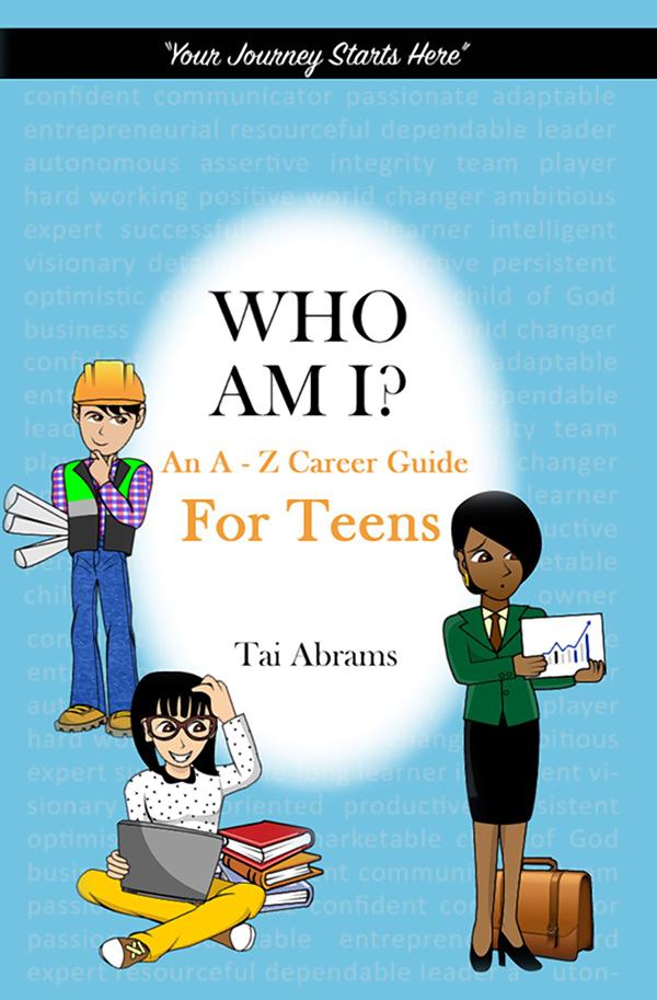 career planning Teen