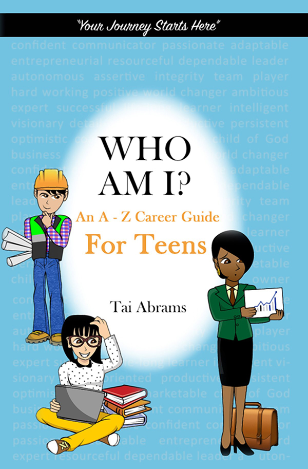 cl-tai-abrams-teen-career-book-2017-12-01-cl02_i.jpg