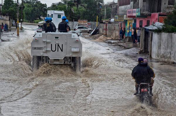cl-united-nations-in-haiti-2017-11-03-cl01_z.jpg