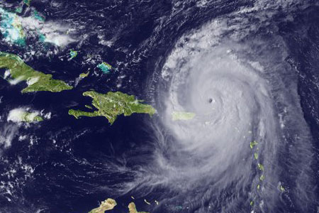 hurricane-2017