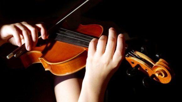 musica-contemporanea-violin-580x327