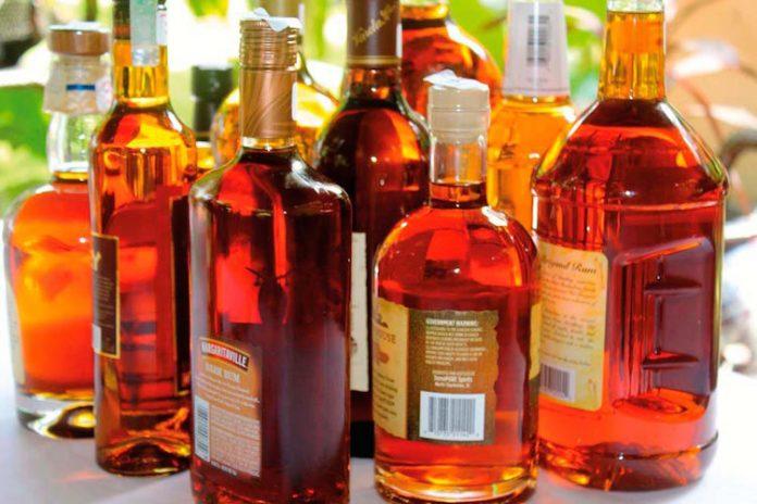 rum-and-beer-fest-2017-wic-news-1106-696x464.jpg