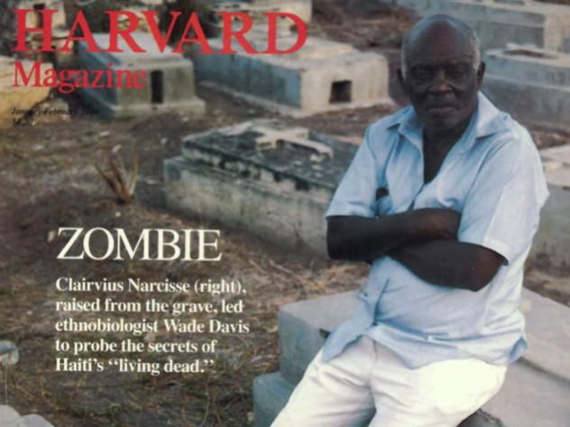 zombie_cover.jpg