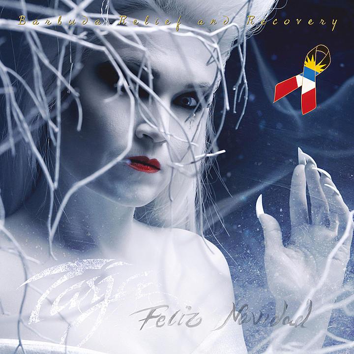 0212456EMU_Tarja_Feliz-Navidad_Cover-4000px_web.jpg