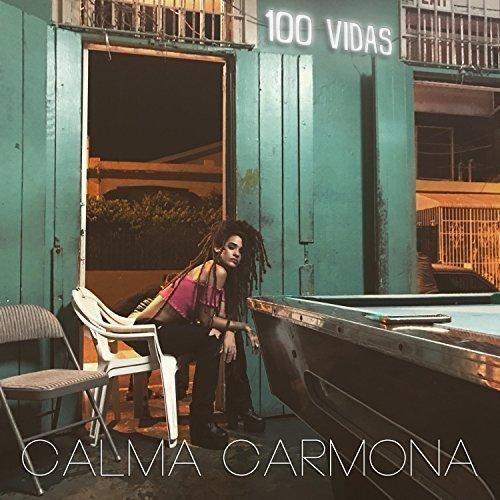 calma-camona-cover_sq-ca8d1fd94771a1a8d0e6498209c8c538725ef33a-s800-c85.jpg