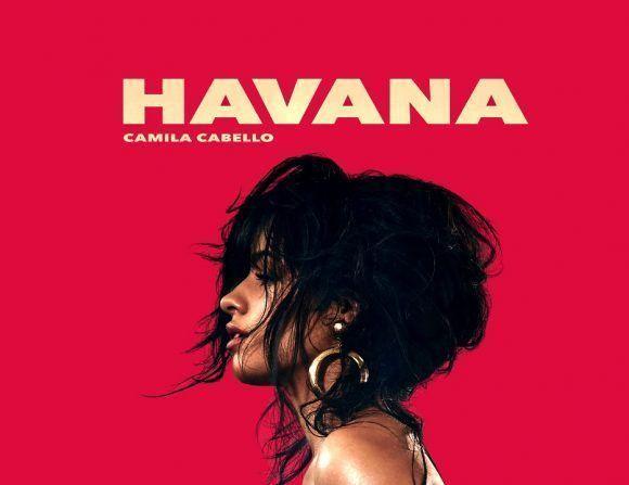 Camila-Cabello-e1514057243551-580x447