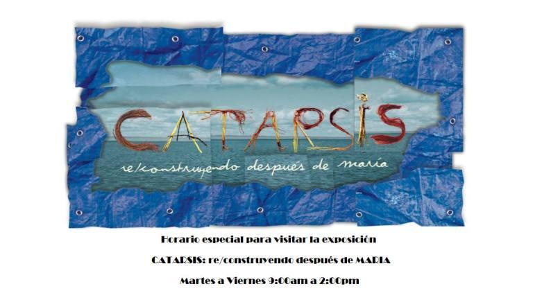 catarsis44_o