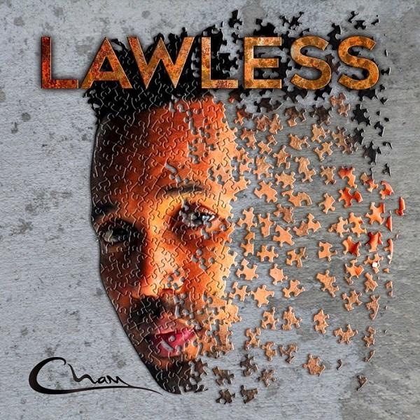 cham_lawless