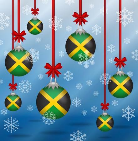Christmas-Reggae-Music-Mix.jpg