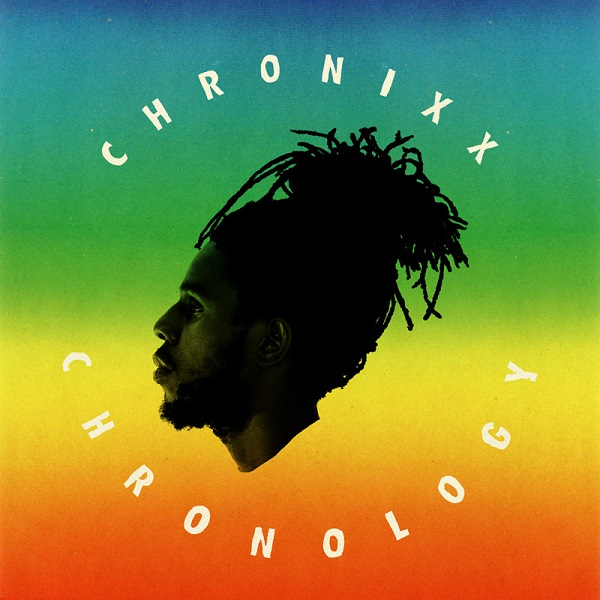 Chronixx-Chronology