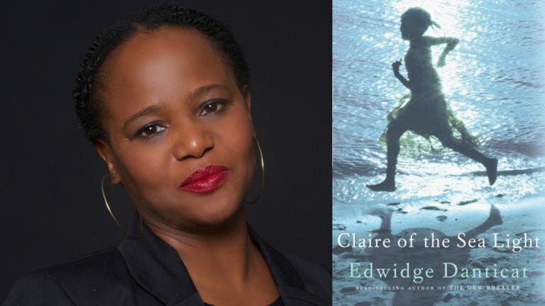 claire-of-the-sea-light-by-edwidge-danticat.png
