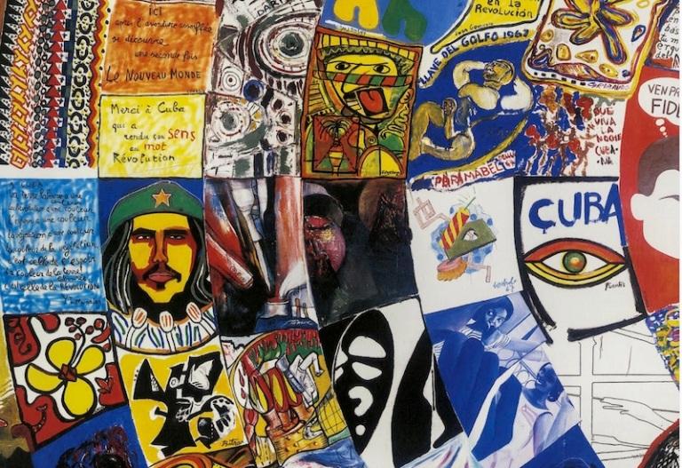 Cubacollectiva1967-det-GoogleCulturalInstitute.jpg