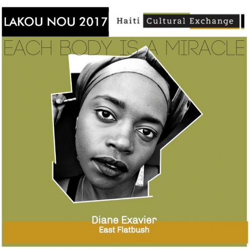 Diane-Exavier-Lakou-e1508174540354