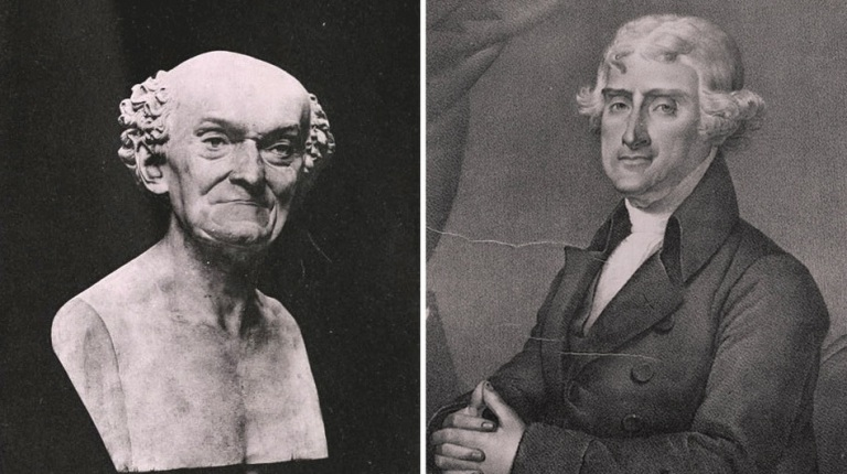 dombey_and_jefferson_composite_wide-3e72b4af75d78d64925f643c2fcc7fd37271f23e.jpg