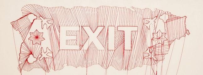 Exit-2015