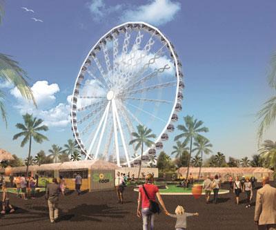 Ferris-wheel1