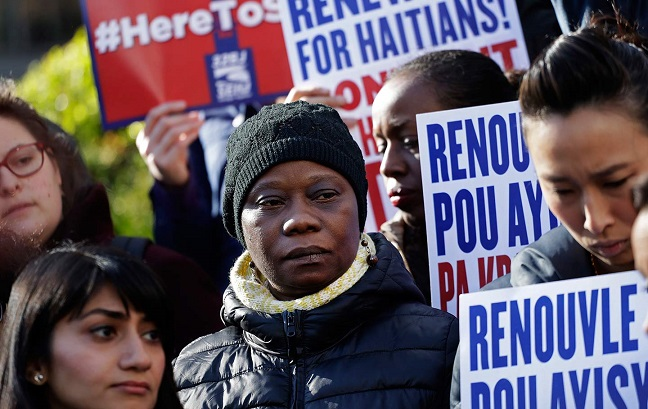haitian-tps-protest-immigration-ap-img