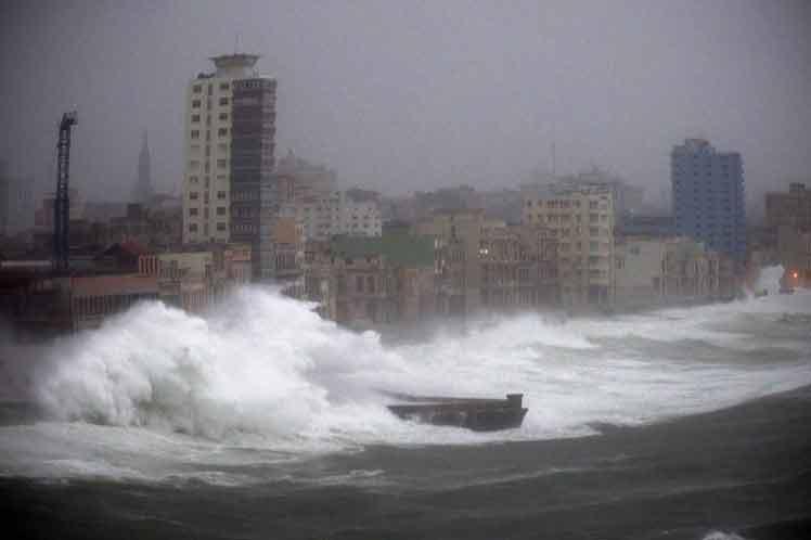 huracan-irma.jpg