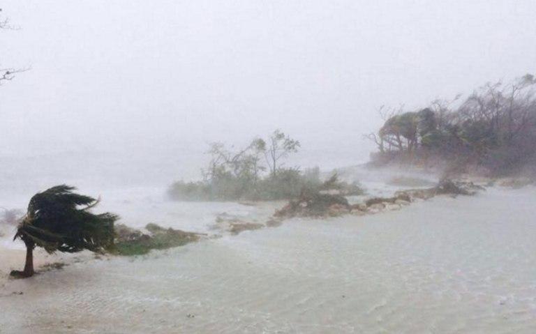 hurricane-irma-bahamas0917_0