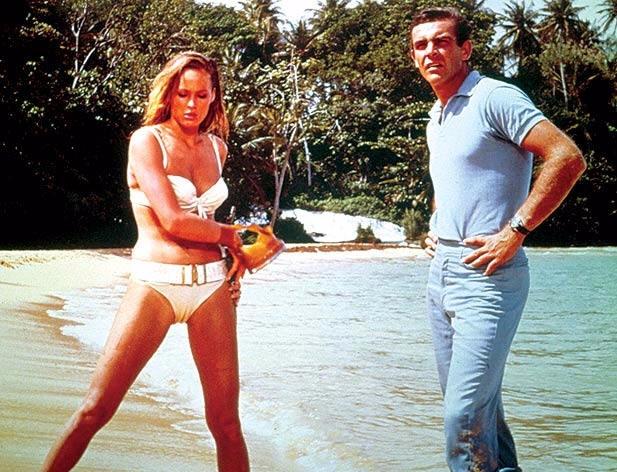 James-Bond-Doctor-No-Ocho-Rios-Jamaica.jpg