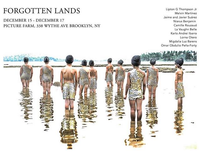 lands.ntitled