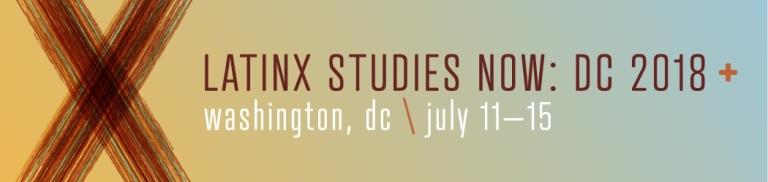 LatinxStudies2018Banner.jpg
