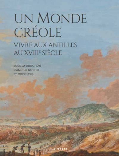 monde.gfhde
