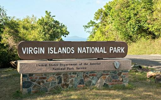 national-park_-1024x639