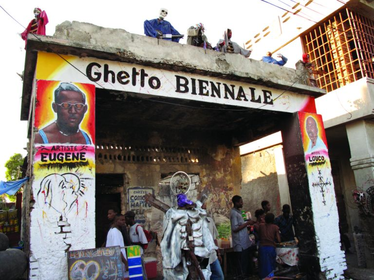 p34_chantal_entrance-to-ghetto-biennale.jpg