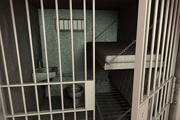 prisoners-released
