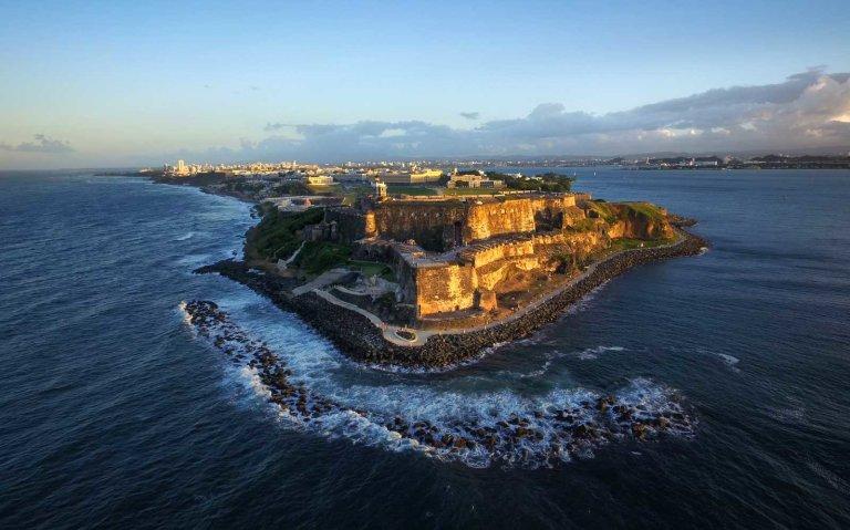 san-juan-fort-puerto-rico-PRFIFTYONE0617.jpg