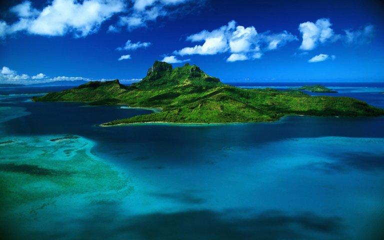 small_islands_caribbean1.jpg