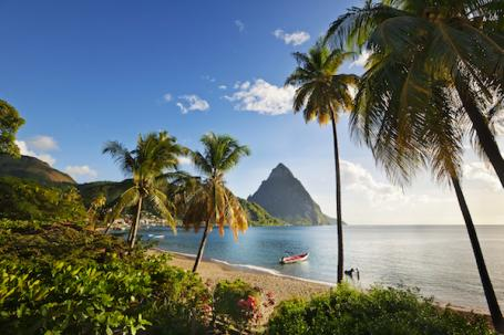 Soufriere_Seafront