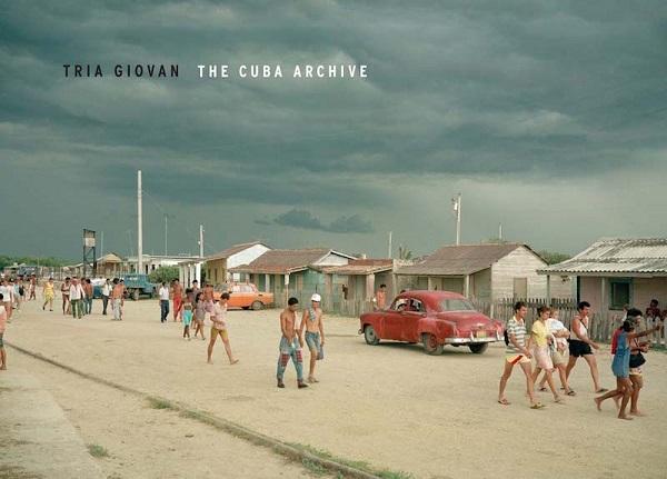 tria-giovan-the-cuba-archive-1