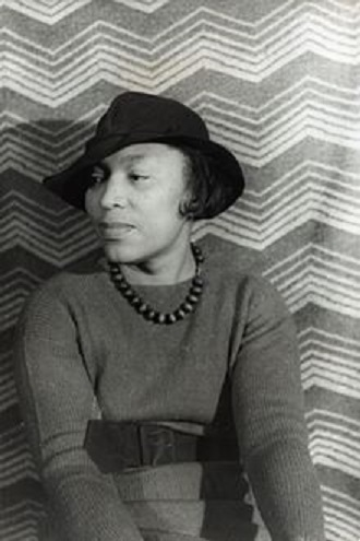 Zora_Neale_Hurston_(1938)