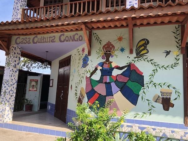 5_PORTOBELO_-_CASA_CONGO