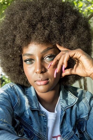 Amara-La-Negra_music_itzel3-1150x1725.jpg