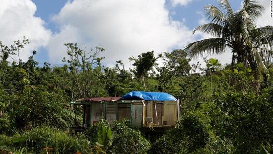 casa.hurricane-maria-super-169