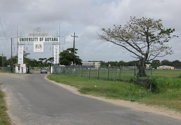 Entrance_to_UG
