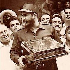 fe9e7dcbfdbd7ab8d716222e4cb2f456--premium-cigars-the-cuban.jpg