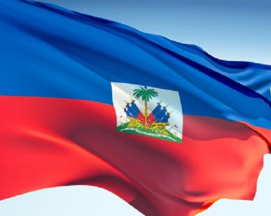 haiti-flag-flags
