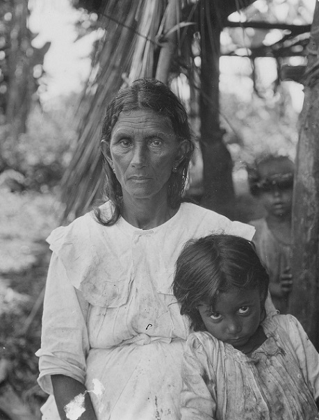 harrington_baracoa_1915_med_res_nmai.jpg